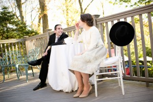 Jewish-Wedding-Photograph-41