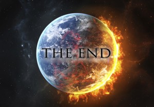 end-of-the-world_0