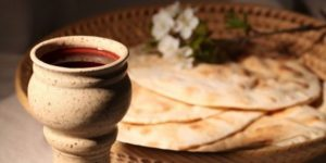 7919-communion_wine_bread_unleavened-630w-tn